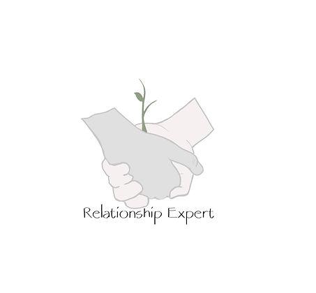 relaationship expert #1.jpg