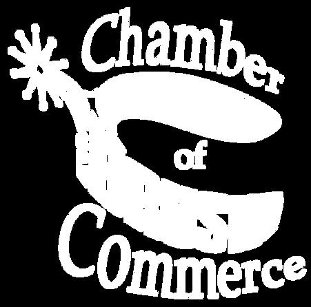 BrushChamberofCommerce_Logo_Hero_White.p