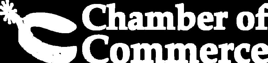 BrushChamberofCommerce_LogoLong_Hero_White.png
