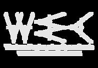 Western Engineering Consultants