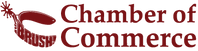 BrushChamberofCommerce_Logo_Navbar.png