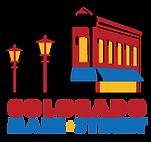 Colorado Main Street