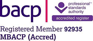 BACP Logo - 92935 Acc.png