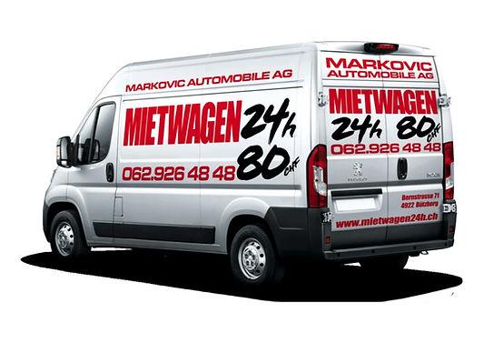 mietwagen-pezo-2-1-e1565608586702_edited