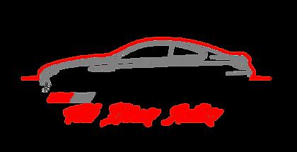 logo-markovic-e1572998142924.png