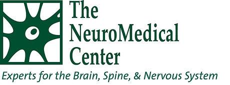 NeuroMedical Center.jpg