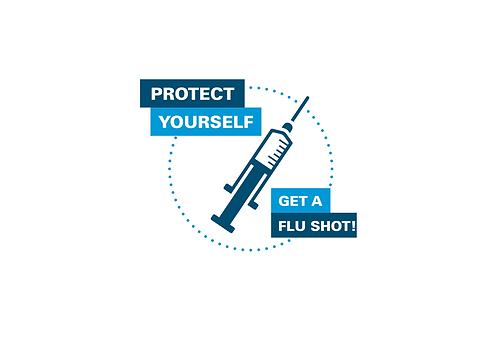 flu pic 2.PNG