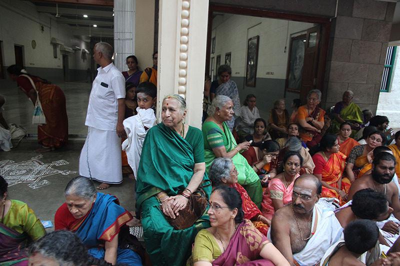 Karthigai Deepam - 2019 - Foto 15
