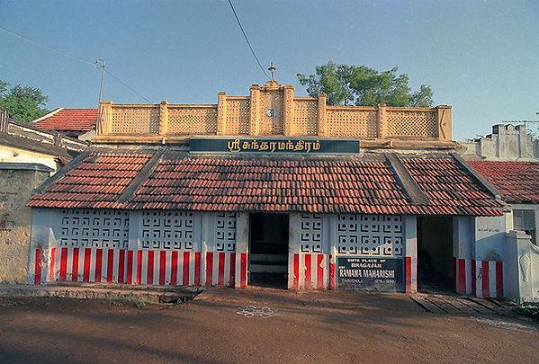 thiruchuli-house-birth-place-of-bhagavan