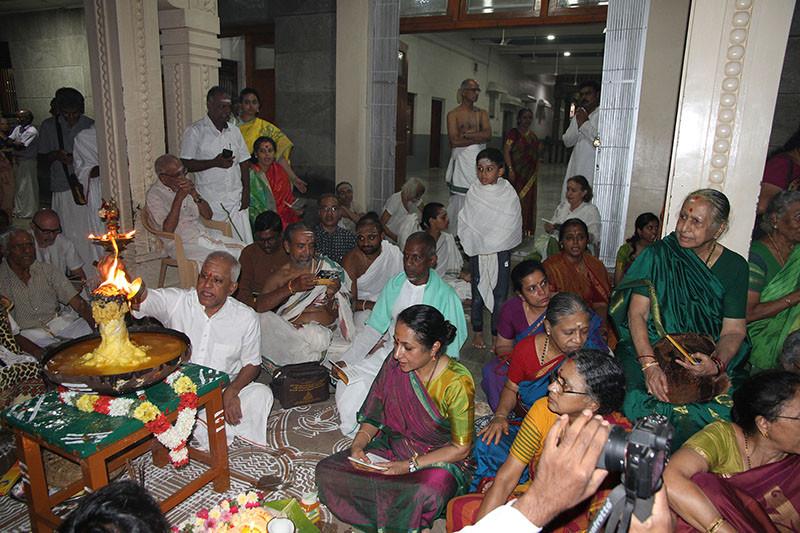 Karthigai Deepam - 2019 - Foto 03.jpg