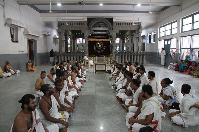 Karthigai Deepam - 2019 - Foto 28