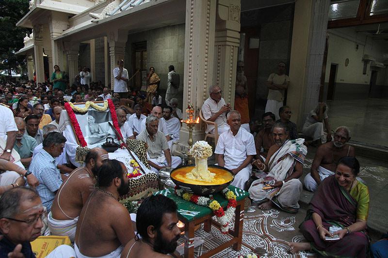 Karthigai Deepam - 2019 - Foto 13