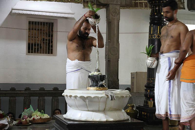 69 Aradhana deBhagavan