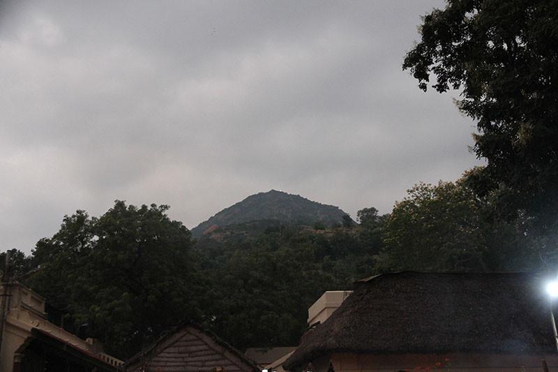 Karthigai Deepam - 2019 - Foto 08