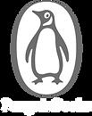 Penguin_logo_pb.png