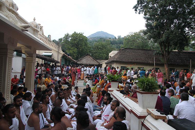 Karthigai Deepam - 2019 - Foto 14