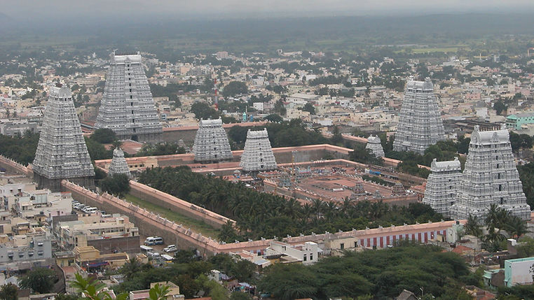 aruna_temple.jpg