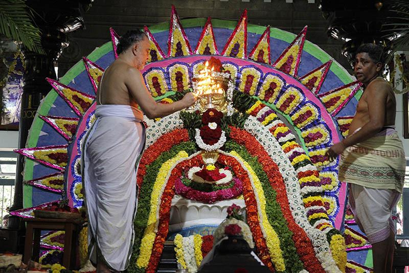 137Jayanti deBhagavan