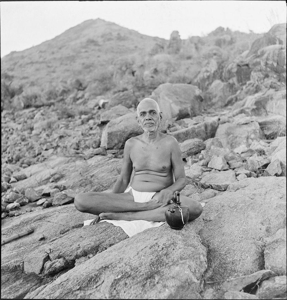 Bhagavan