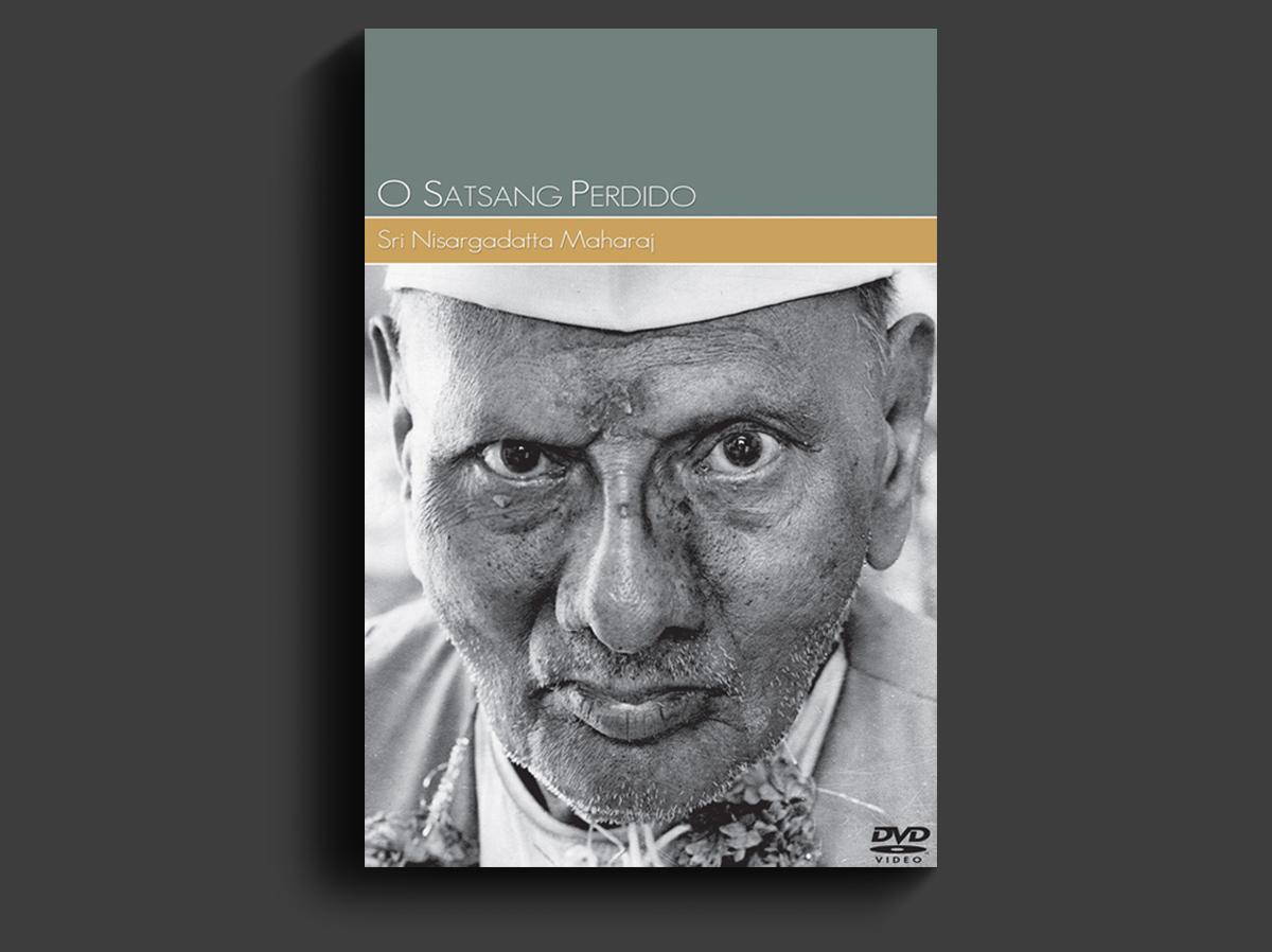 Satsang Editora