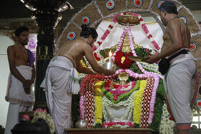 67Aradhana deBhagavan