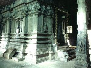 matrubhuteshvara-copy-300x223.jpg