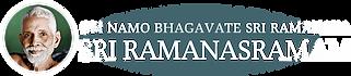 ashram_header_logo-1.png