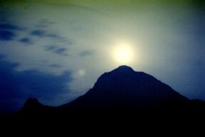 Arunachala-Mountain-of-Light-300x200.jpg