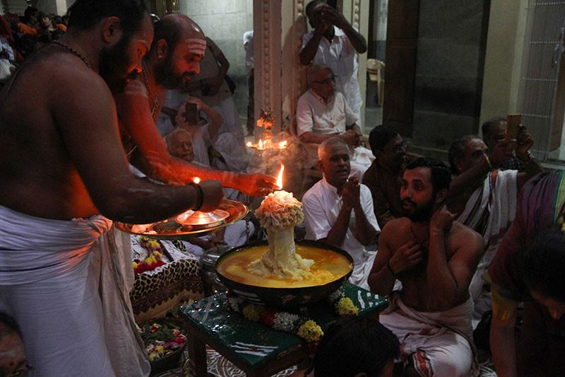 Karthigai Deepam - 2019 - Foto 11