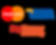 logo_ysUTpOU (1).png