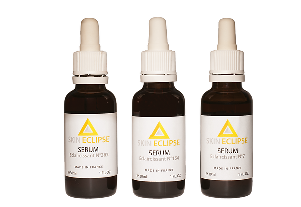 Photos 3 Serums PNG.png
