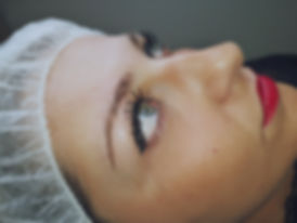 sourcils 2.jpg