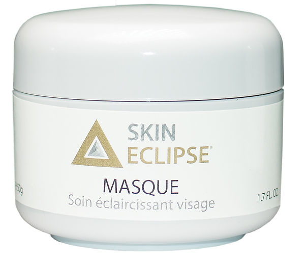 Photo Masque Skin Eclipse.jpg