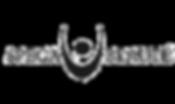 spega_beauté_logo.png