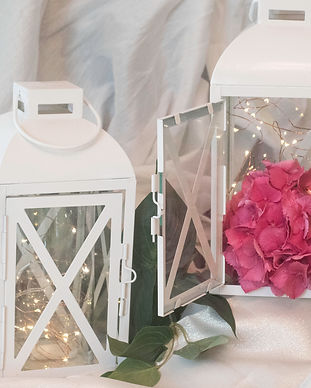 Small white lanterns.jpg
