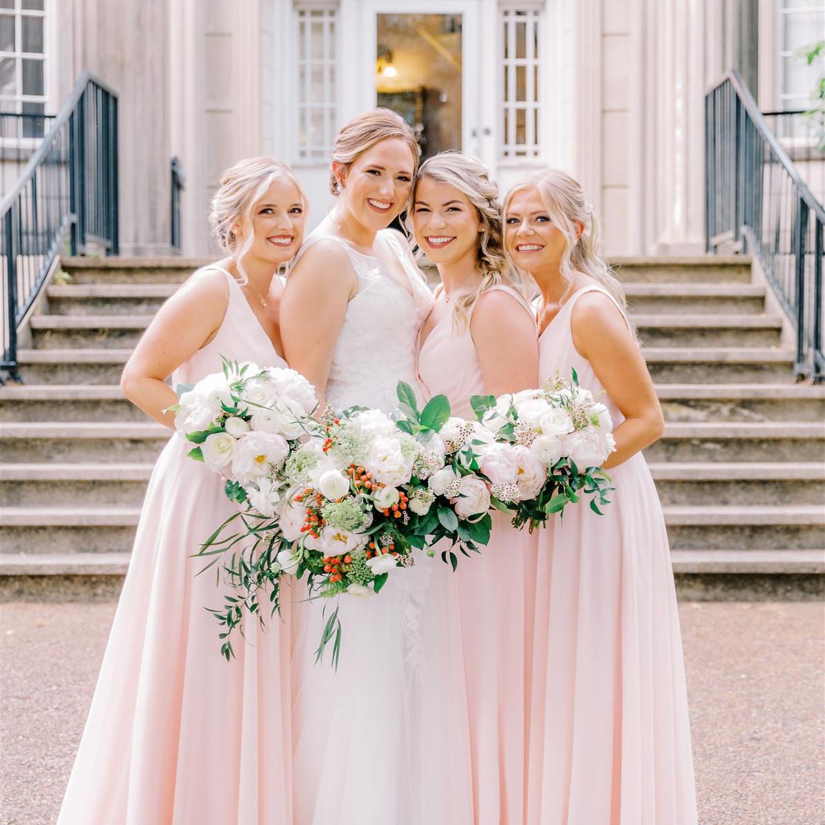 AisPortraits-Kate-Mitch-Wedding-191_websize.jpg