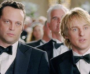 weddingcrashers-vaughn-wilson-sittingchu