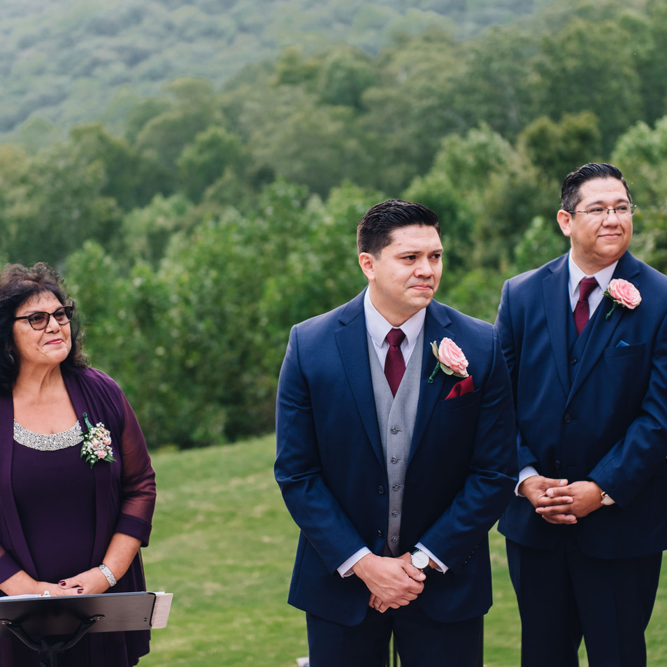 2020-9-18_Callie_Jeff_Wedding_by_Bang_Im