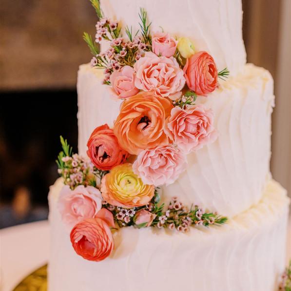 AisPortraits-Kate-Mitch-Wedding-263_websize.jpg