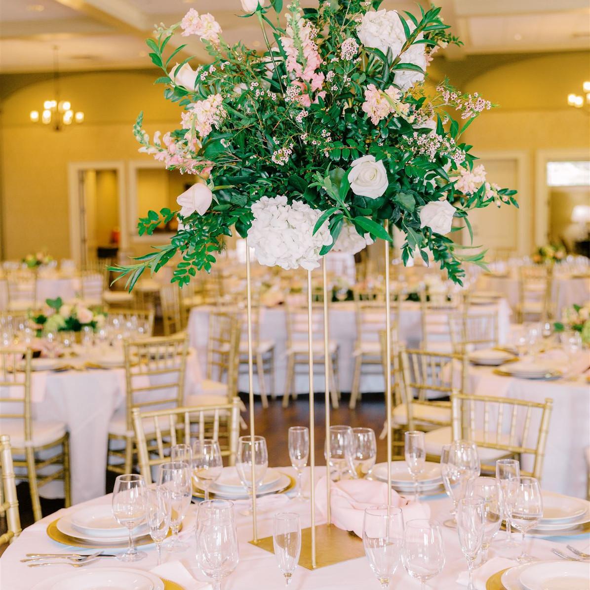 AisPortraits-Kate-Mitch-Wedding-22_websize.jpg