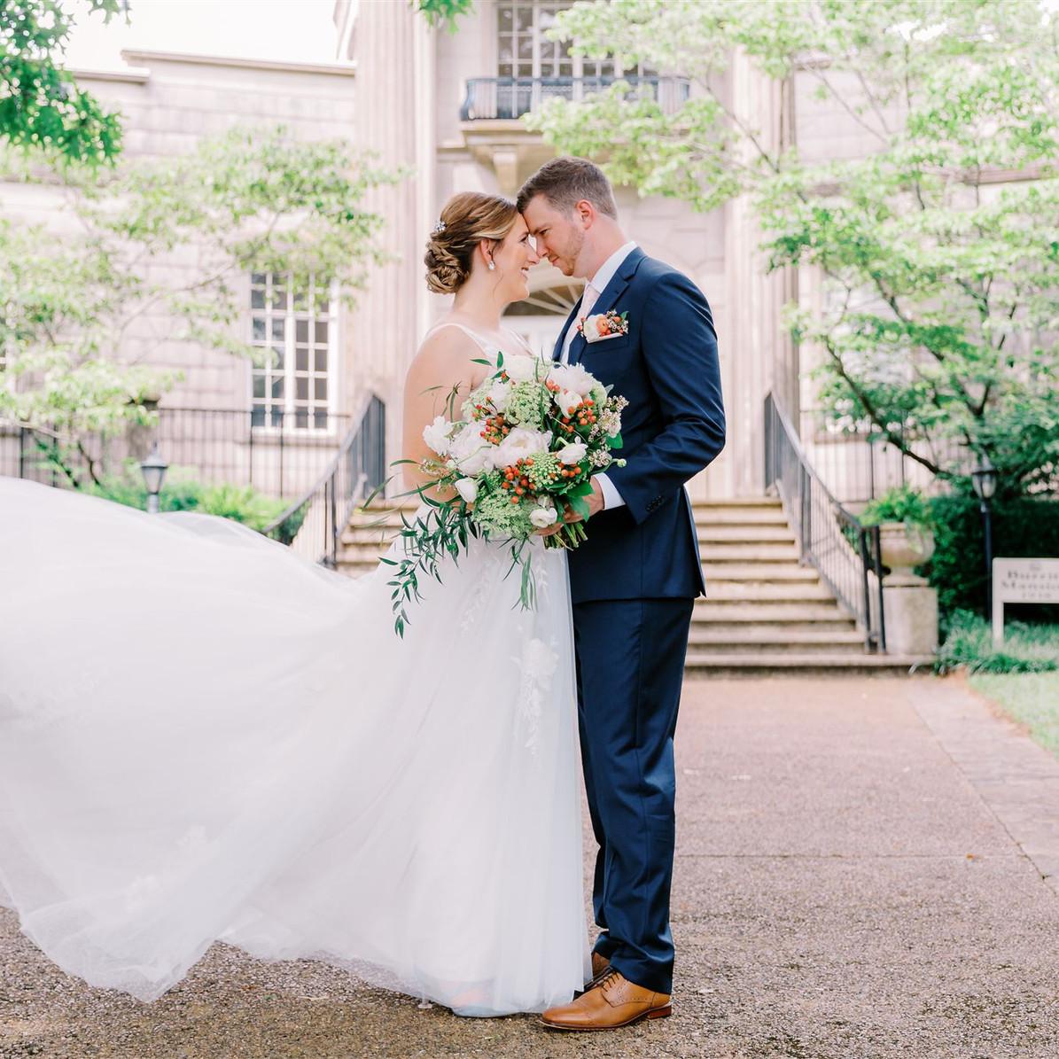 AisPortraits-Kate-Mitch-Wedding-140_websize.jpg