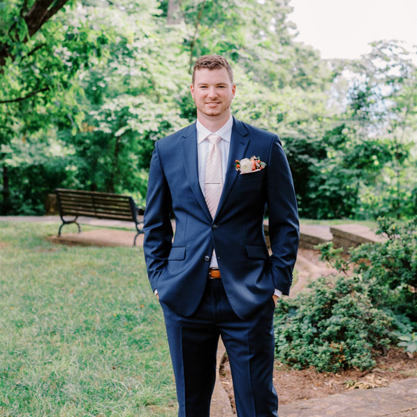 AisPortraits-Kate-Mitch-Wedding-141_websize.jpg