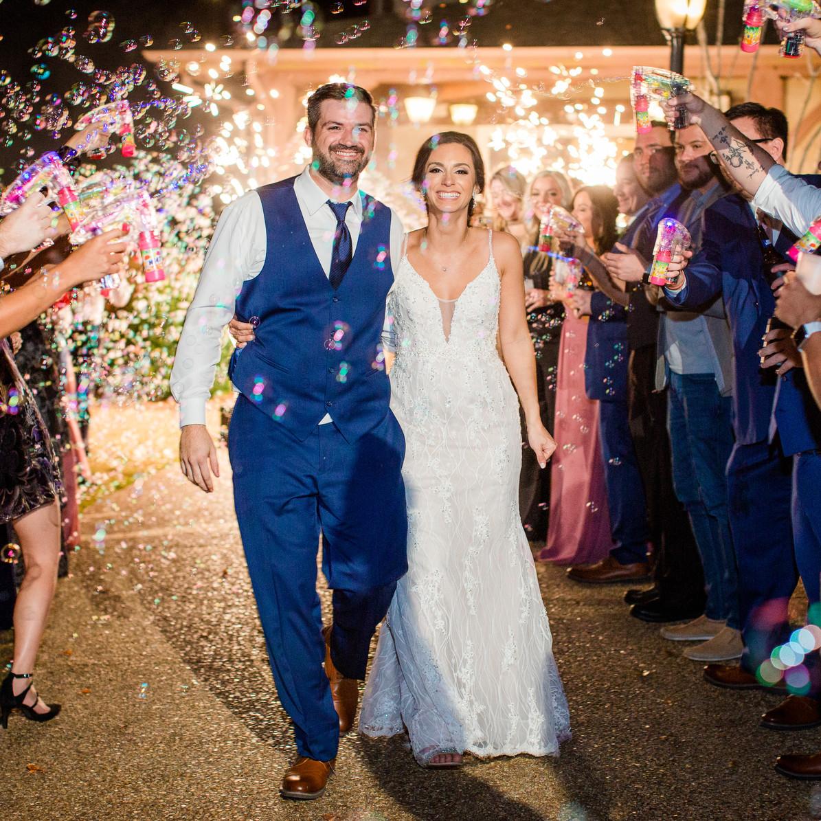 Laura and Grey Wedding-916.jpg