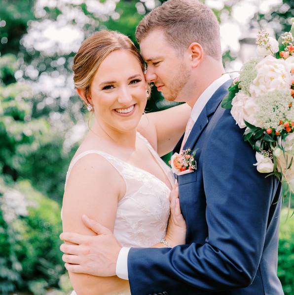 AisPortraits-Kate-Mitch-Wedding-123_websize.jpg
