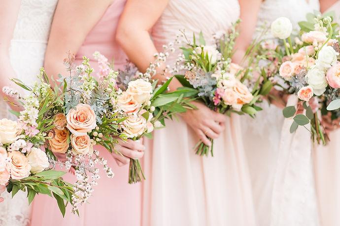 classic-richmond-wedding_8706.jpg