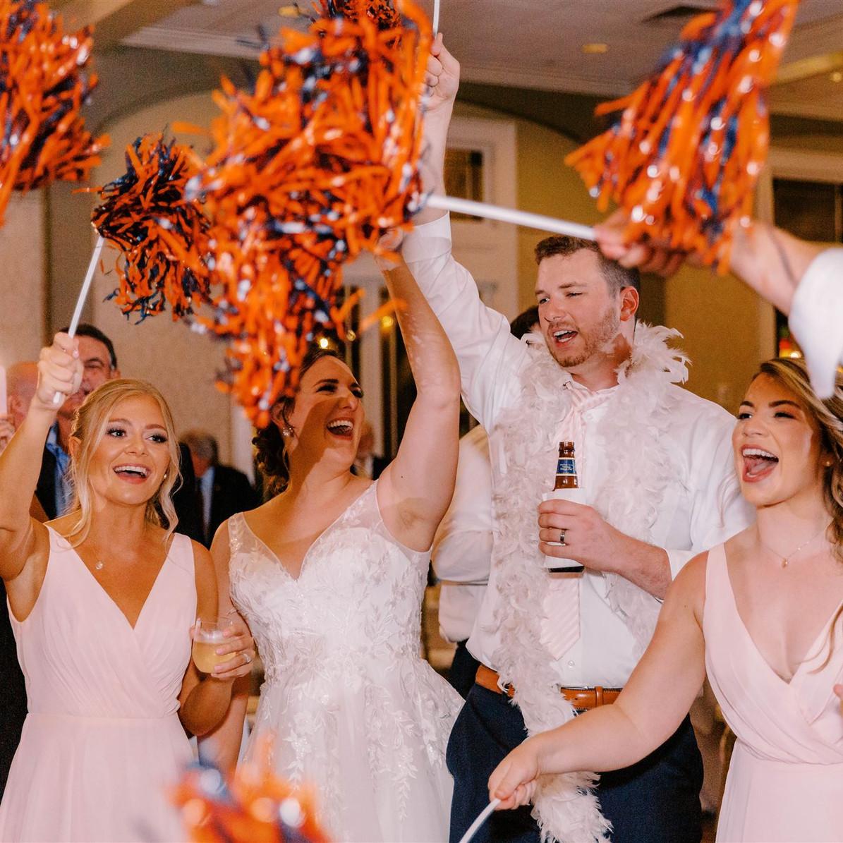 AisPortraits-Kate-Mitch-Wedding-518_websize.jpg