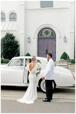 AisPortraits-Alabama Wedding Planner, Nashville Wedding Planner, Birmingham Wedding Planner-Wedding-Photogra