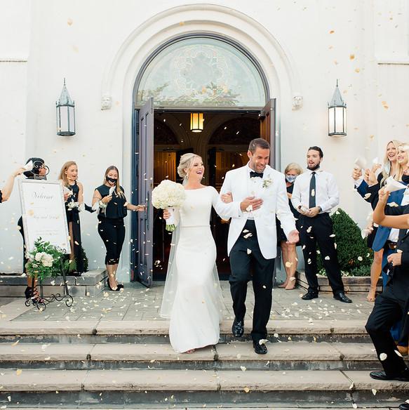 Alabama Wedding Planner, Nashville wedding planner, birmingham alabama wedding planner, wedding design, luxury weddings in alabama, wedding dress, wedding venues in alabama, wedding florist, luxury wedding planner, destination wedding planner