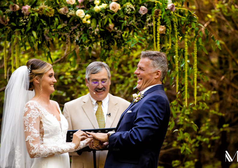 birmingham wedding planner.jpg