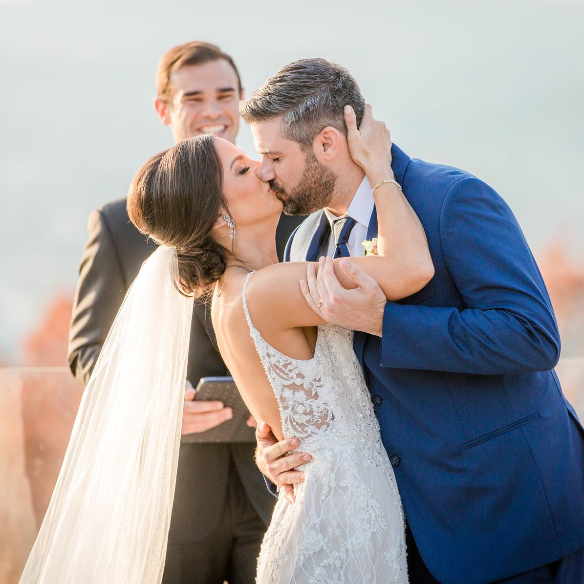 Laura and Grey Wedding-583.jpg